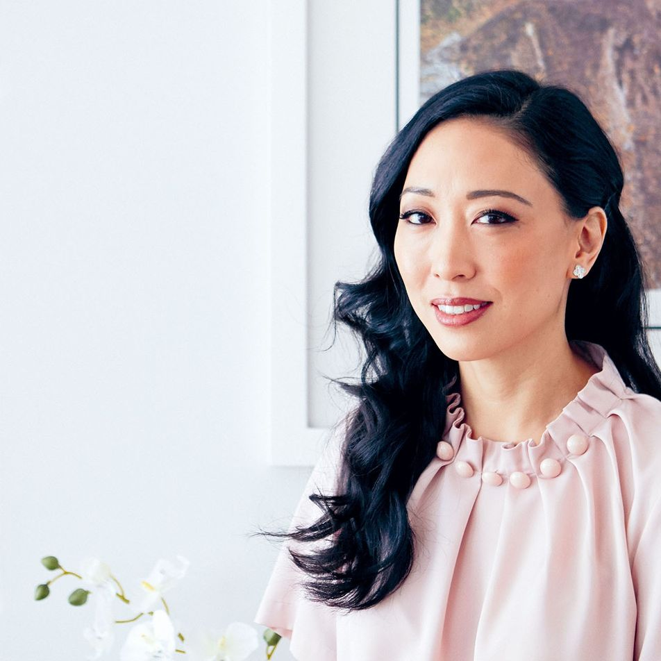 Chef Judy Joo shares Seoul's top dining experiences