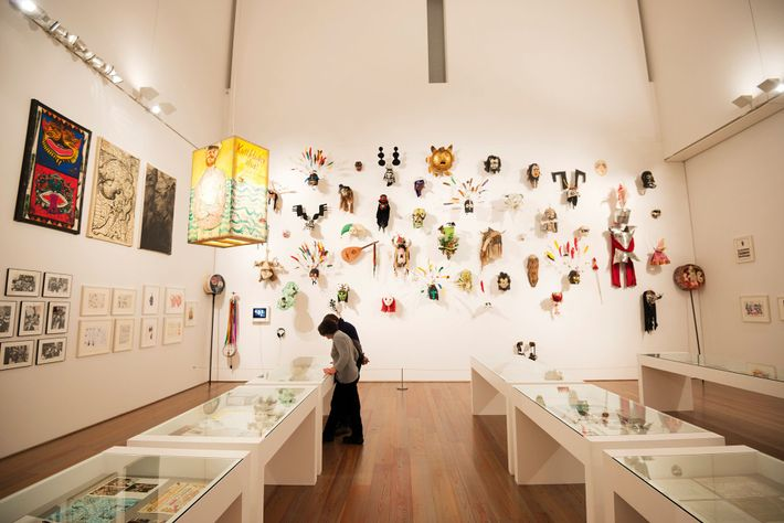 Basel is renowned for its artistic assets. The Museum Tinguely is one of the highlights, a ...