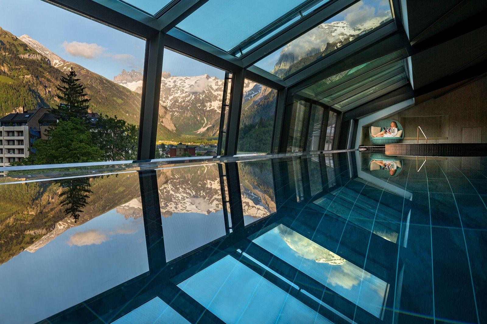 acht-neue-erlebnisse-in-den-schweizer-alpen-f-r-den-winter-2021