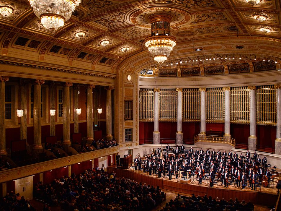 Vienna: how to experience the Capital of Music in 2020