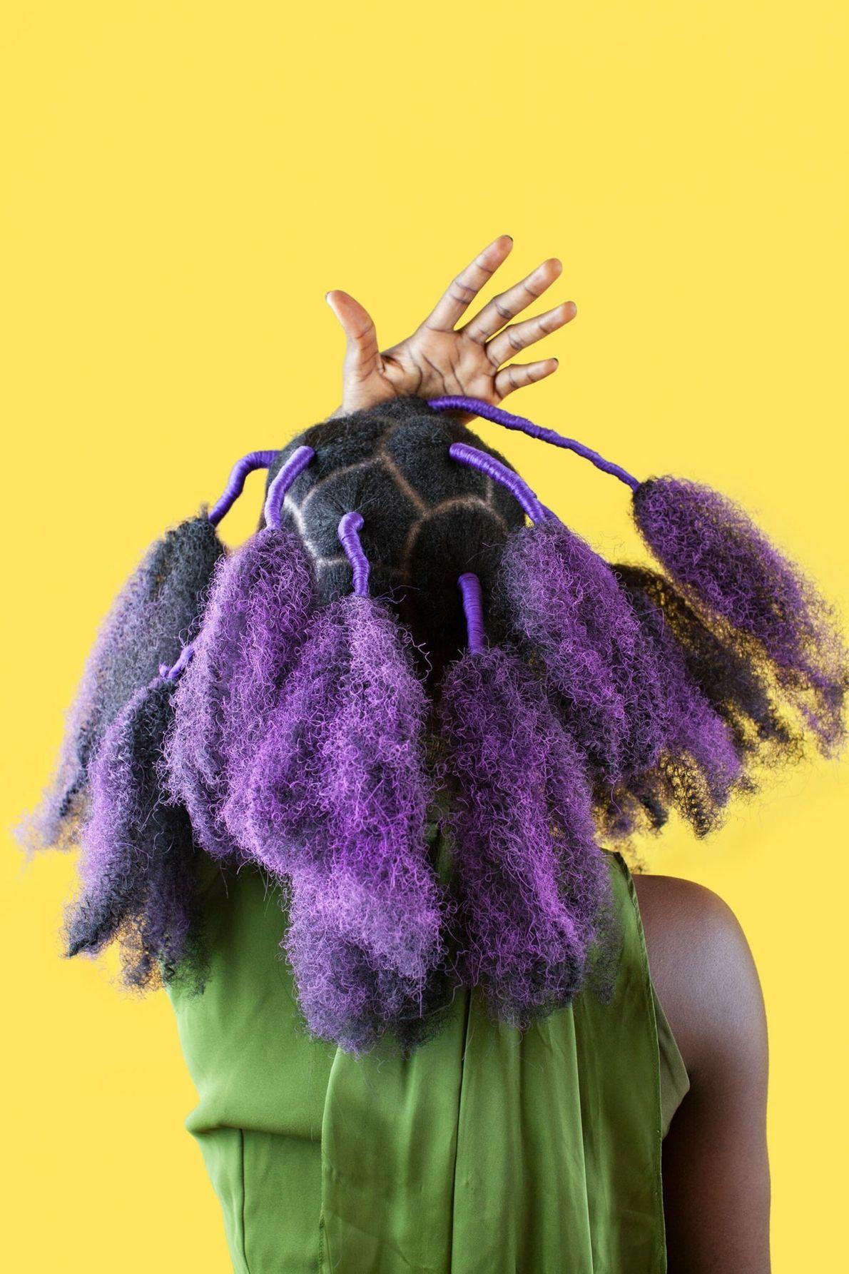 proof-07.2021-purple-wool