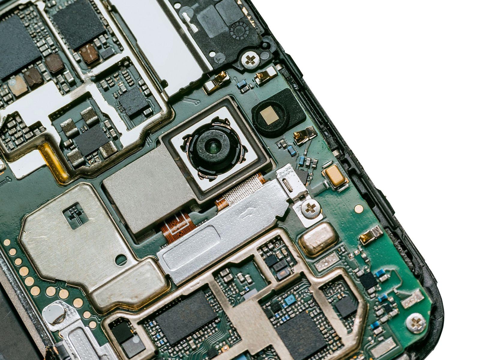 explore-PP-11.2021-repairability