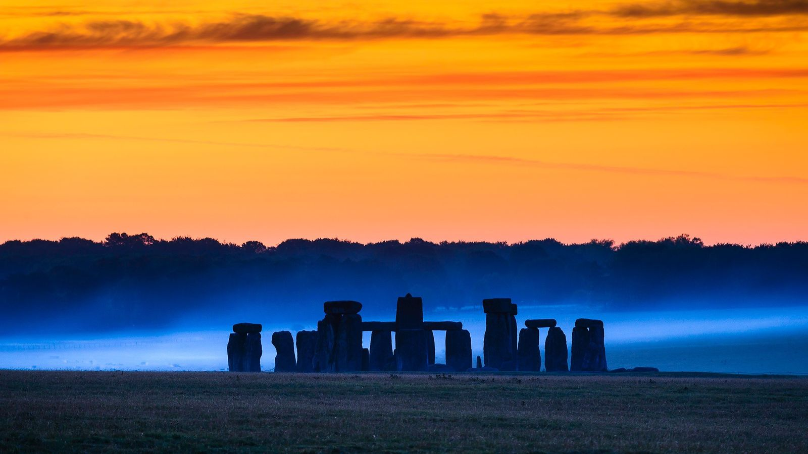 Why summer solstice is one of the best times to see Stonehenge ...