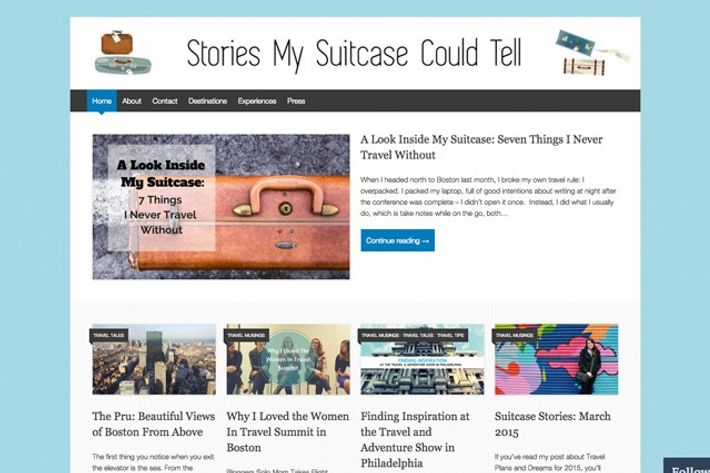 storiesmysuitcasecouldtell.com