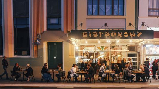 A culinary guide to Hawke's Bay, New Zealand
