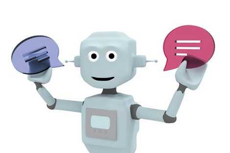 Tech traveller: Hotel chatbots