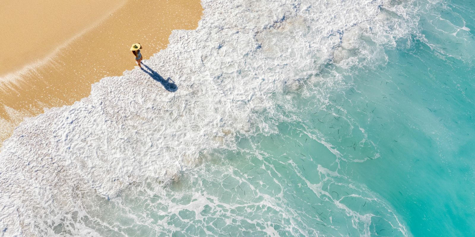 What will summer 2021 look like for travellers?