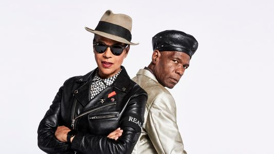 From my city to yours: Coventry through the eyes of 2 Tone music icon Pauline Black ...
