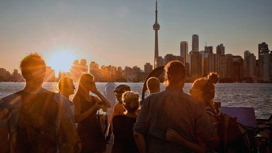 Toronto – 10 Ways to Love it Like a Local