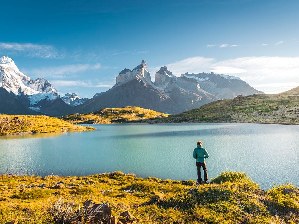 The ultimate guide to eco hotels in Latin America