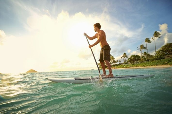 Ask the experts: Off-the-beaten track Hawaii