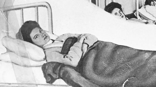 Typhoid Mary's tragic tale exposed the health impacts of 'super-spreaders'