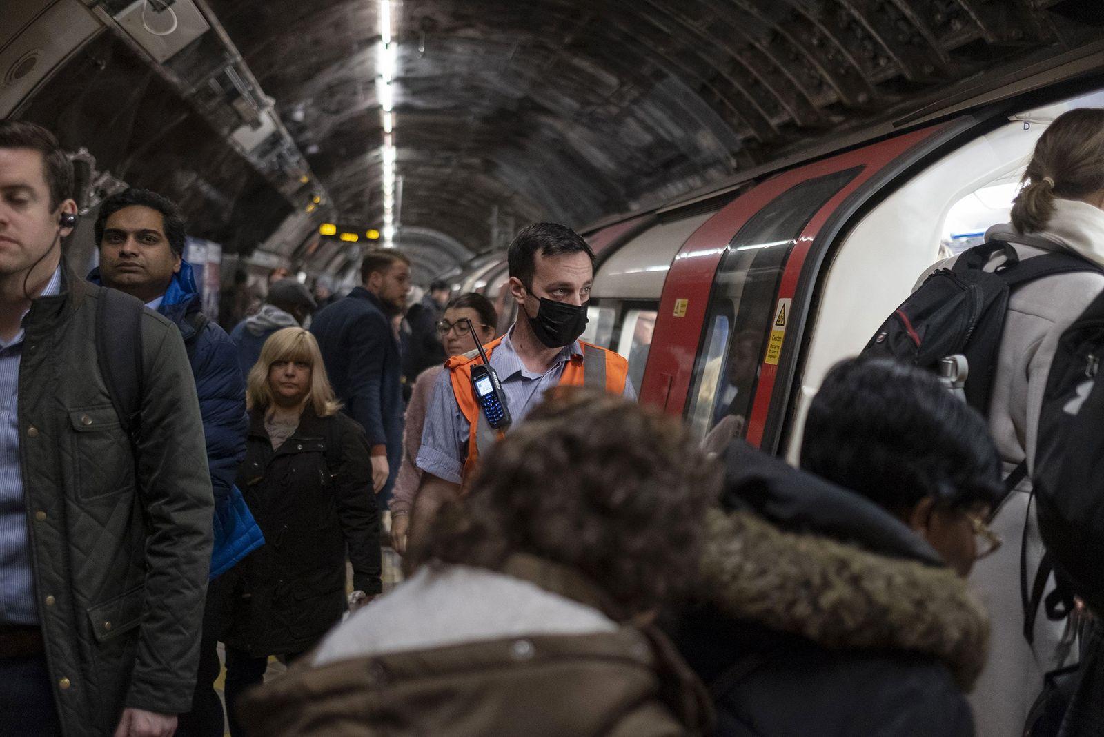www.nationalgeographic.co.uk