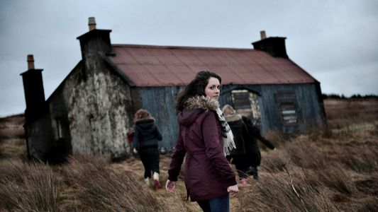 On Scottish Islands, a Generation Caught Between Past and Future