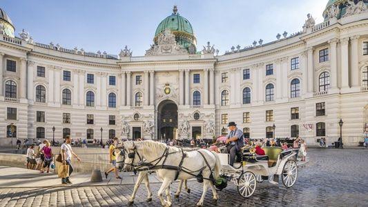 Sleep: Vienna