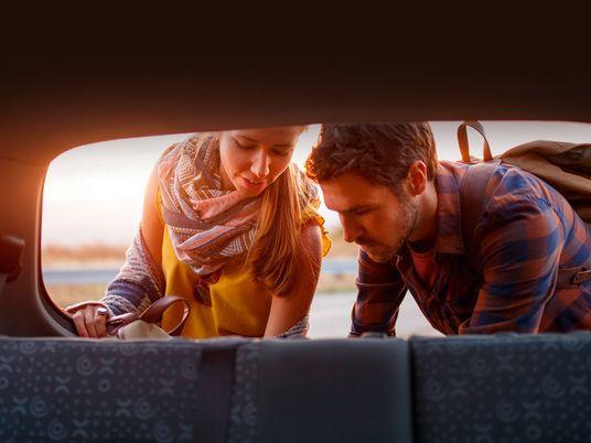 Hot topic: The hidden cost of car hire