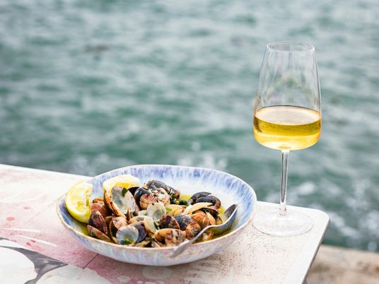 A culinary guide to the eastern Algarve, Portugal