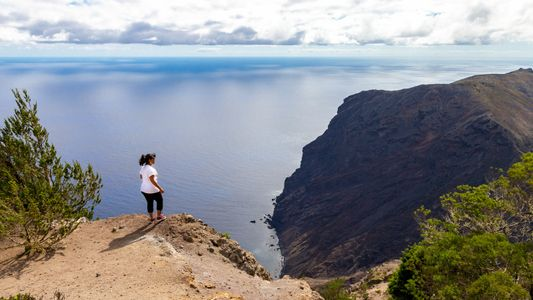 10 reasons to visit St Helena in 2021