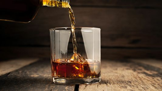 A beginner's guide to spiced rum