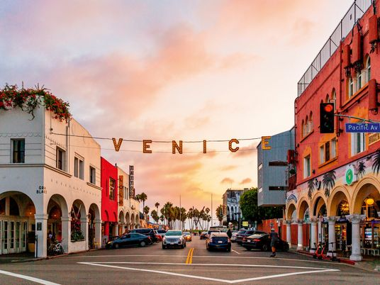 The ultimate hotel guide to Los Angeles