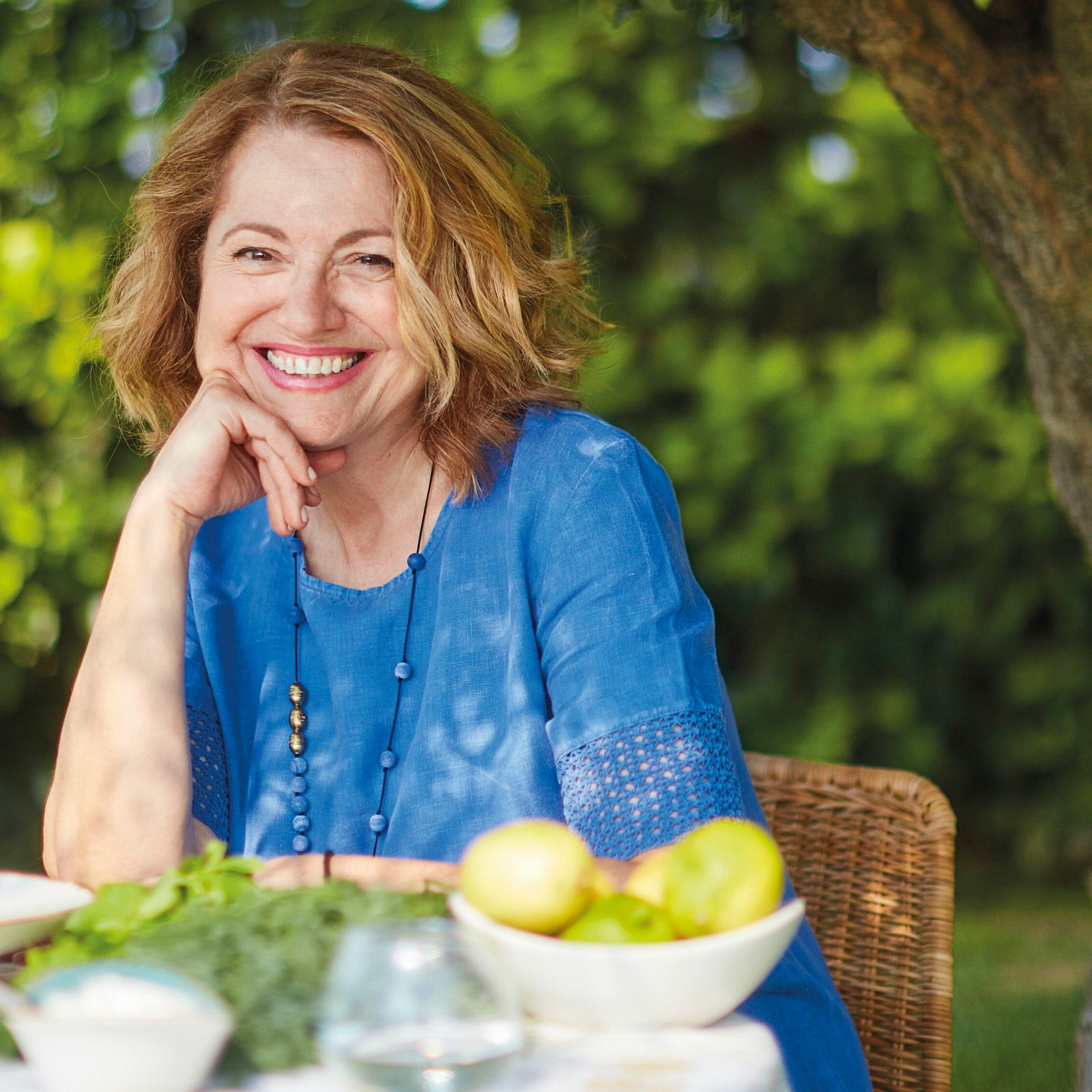 Crete-born, Cumbria-based Irini won Masterchef in 2019. Her first book, Under the Olive Tree: Recipes from my Greek ...