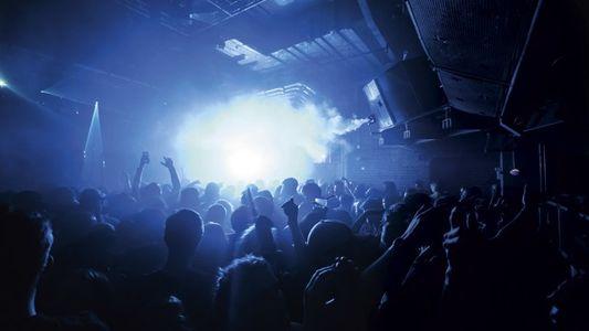London's club scene reborn