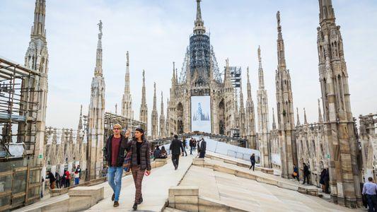 A neighbourhood guide to Milan