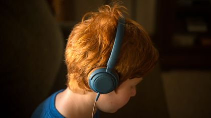 Yanny or Laurel? Strange Audio Clip Explained.