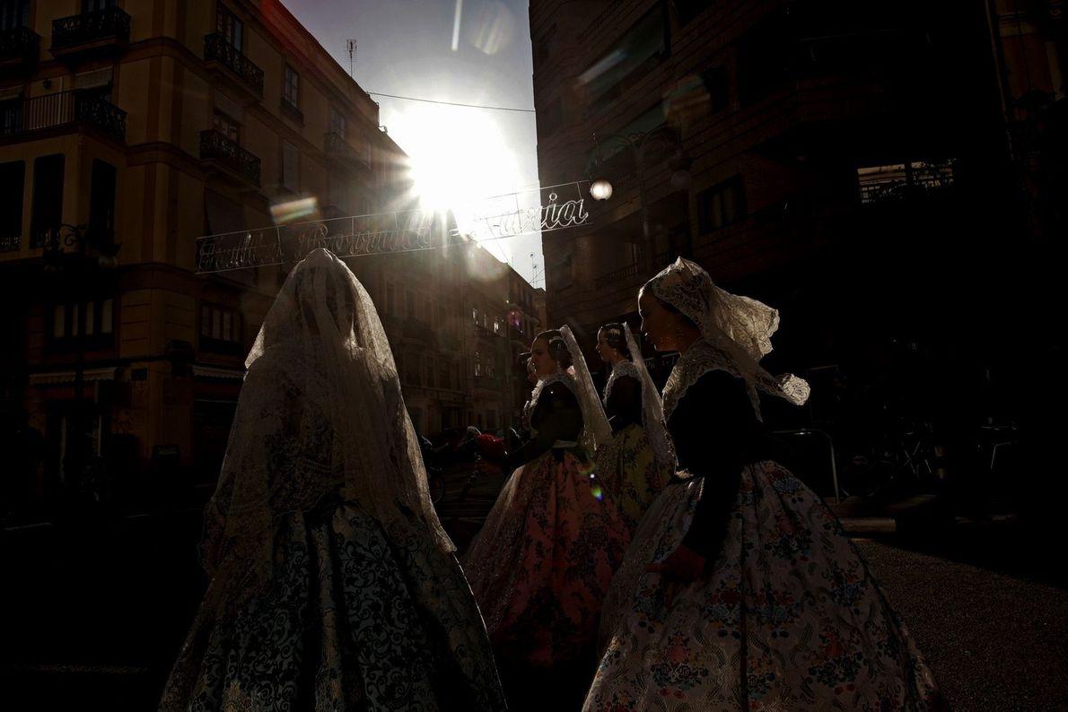 València, València