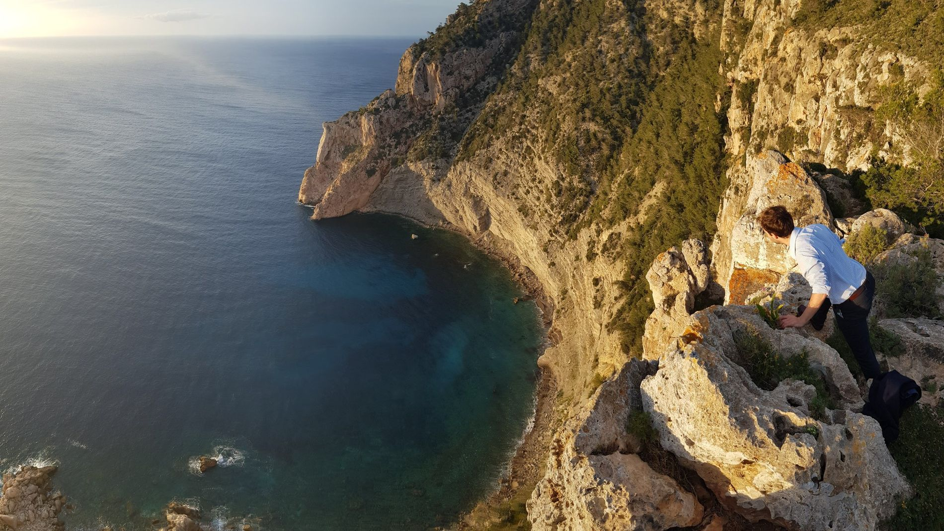 20 pictures that reveal the secret of Spain's allure
